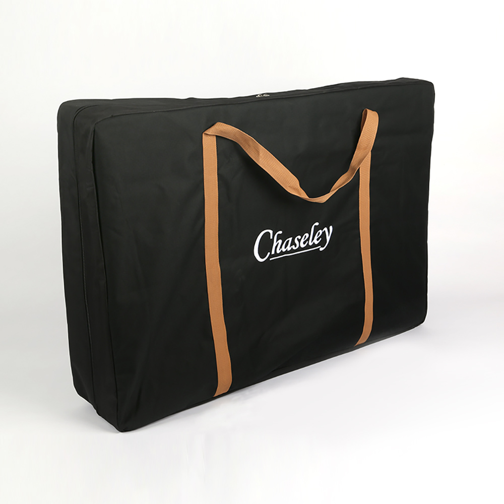 Extra Tough Flat Pack Storage Bag Carry Case Chaseley Bags